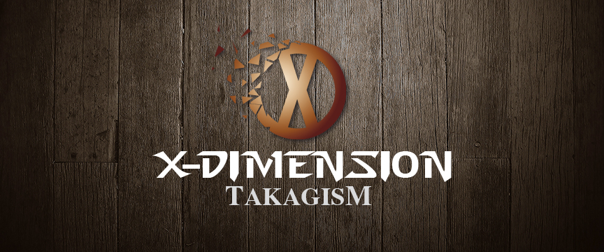 Test de l'escape game inception du X-Dimension