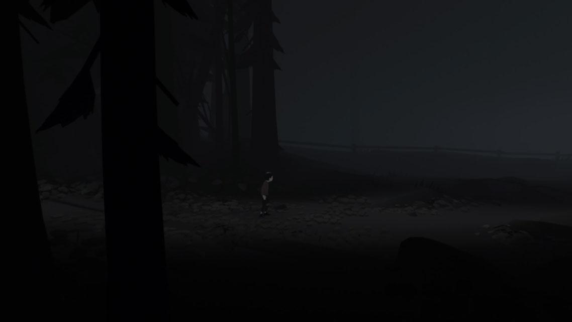 Test du jeux vidéo Inside sur PS4