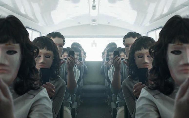 Black Mirror saison 3 : alors on tremble ?!