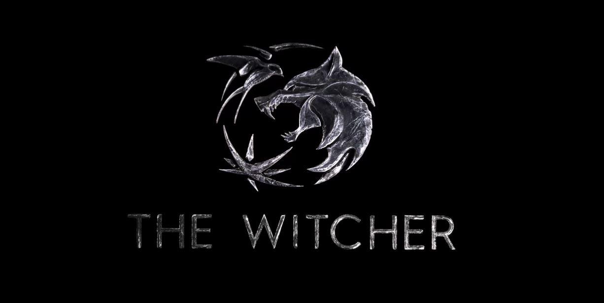 Série The Witcher