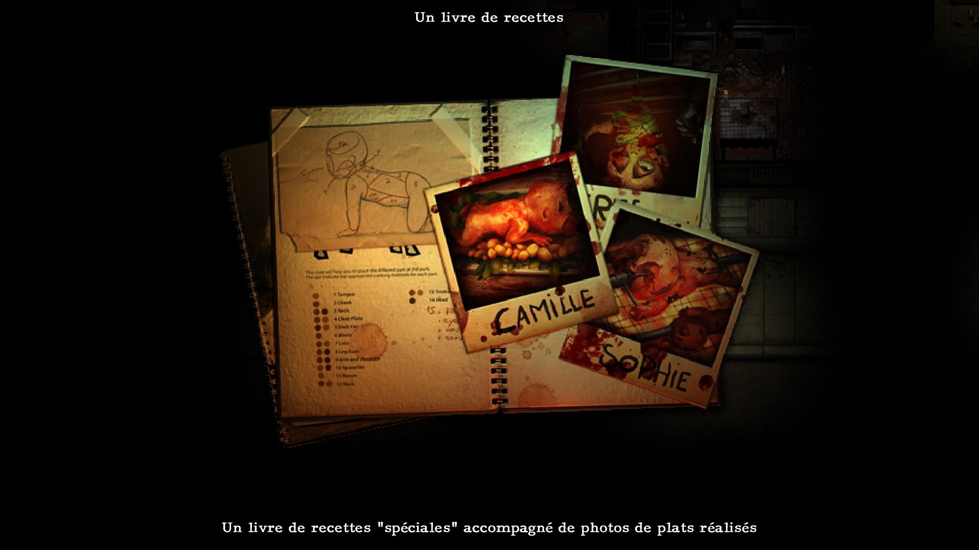 2Dark 2Glauque