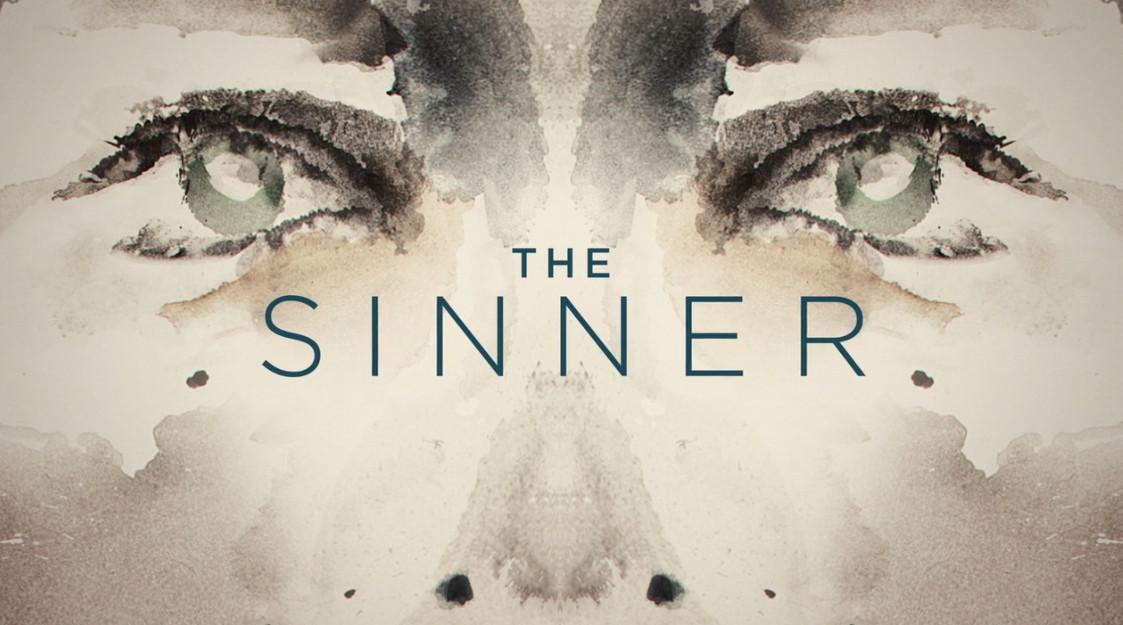 Générique The Sinner